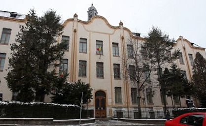 Elölről kezdődik a Zilahi Református Wesselényi Kollégium visszaszolgáltatási pere