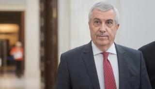 Tăriceanu az Orban-kabinet támogatását javasolja párttársainak