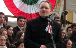 Minden vádpont alól felmentette a bíróság Csíkszereda polgármesterét és alpolgármesterét