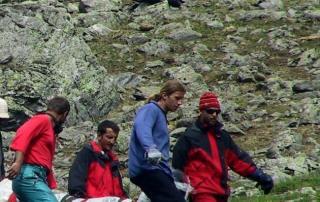 Holtan találták a Bihar-hegységben az öt napja eltűnt magyar túrázót