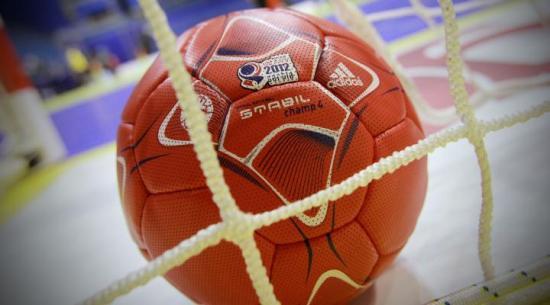 Női kézilabda EHF-kupa: francia ellenfelet kapott a címvédő Siófok