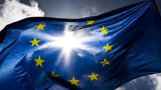 Kedvezőtlen EU-országjelentés Romániáról