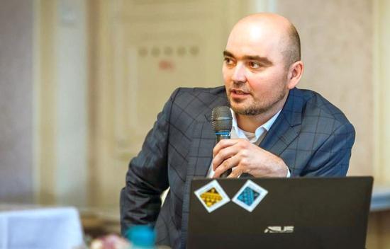 RMDSZ: Nem a román érettségi eltörlése a megoldás