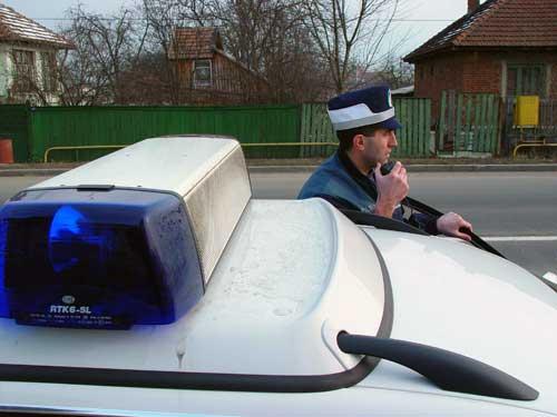 Bővültek a rendőrök hatáskörei