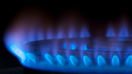 Drágább lehet a gáz a lakosságnak