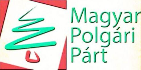 MPP: Bekéék szabadságáért cserébe támogassa az RMDSZ a kormányt