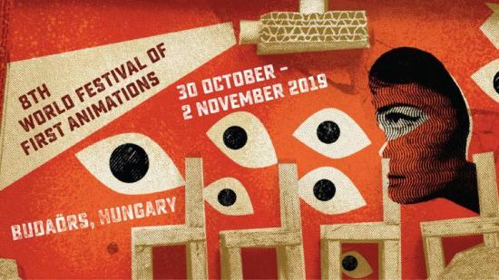 Több mint száz animációs film az idei Primanima-fesztiválon