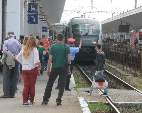 Olasz–francia–román cég készíti el a gyorsvasút és a metró terveit