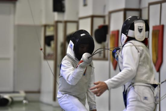 Guráth Béla Emlékversenyt tartottak ma Kolozsváron
