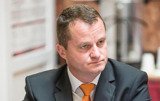 Titkos megállapodást kötött az MPP elnöke és Dăncilă?