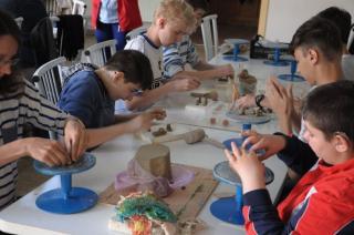 Felújítási támogatás a Kozmutza és a bánffyhunyadi speciális iskoláknak