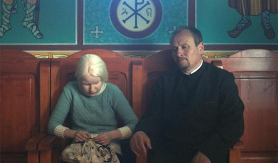 Cottbusban fesztiváldíjat kapott Szőcs Petra filmje