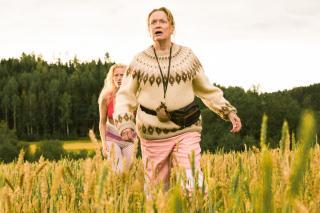 Finn alkotás az Alter-Native rövidfilmfesztivál nyertese