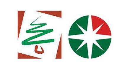 Szorosabbra fűzné az együttműködést az MPP és az EMNP