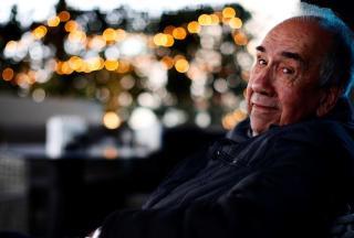 Joan Margarit katalán költő veheti át a 2019-es Cervantes-díjat