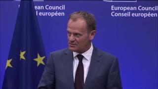 Zajlik az EPP tisztújító kongresszusa ...