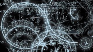 A körkörösség kvadratúrája (2.)