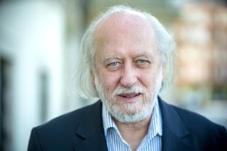 Krasznahorkai László regénye nyerte az amerikai Nemzeti Könyvdíjat