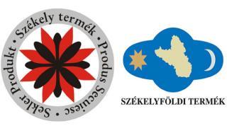Gazdasági etnocentrizmus: Magyarként jobban keresnék román cégnél?