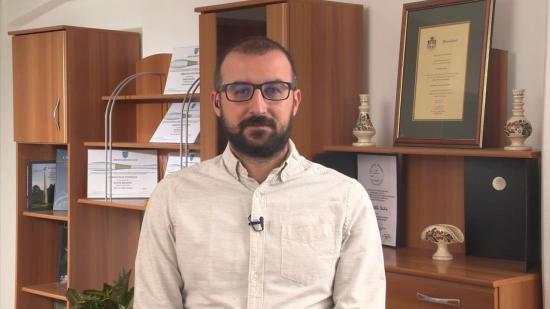"""Illyés Gergely: a magyar közösség mindig megtalálta a """"kisebbik rosszat"""", most viszont nem…"""