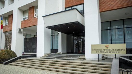 Bukarest bekérette az orosz nagykövetet a volt román királyi ház fejével folytatott polémiája miatt