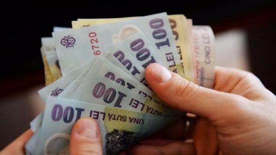 A 4,3 százalékos államháztartási hiányra számít a kormány