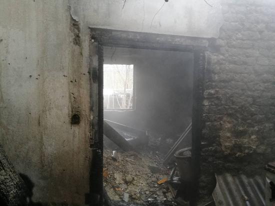 Felrobbant a pálinkafőző, életét vesztette egy nő