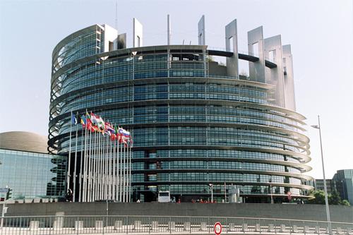 Megszavazta az Európai Parlament az új összetételű biztosi testület jóváhagyását