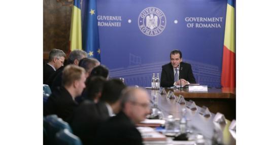 Kirúgták a Hargita, Fehér és Szilágy megyei prefektust
