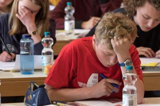 PISA-felmérés: gyengén teljesítettek a romániai diákok