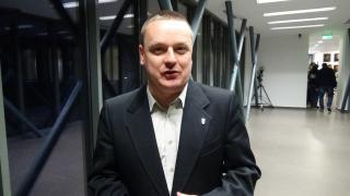 VIDEÓINTERJÚ - Murádin János Kristófnak három maradandó emléke van 1989 decemberéről