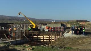 A kormányfő nem szándékszik módosítani az építőipari minimálbéren
