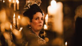 Európai Filmdíjak – A kedvenc a ...