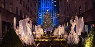 Gondolatok az adventi és a karácsonyi ünnepekről