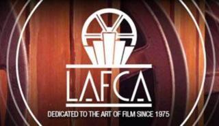 Kiosztották a Los Angeles-i filmkritikusok díjait