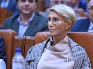 Turcan: a PNL támogatni fogja a speciális nyugdíjak megszüntetését