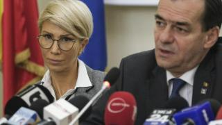Tisztogatásra készül a közszférában az Orban-kormány