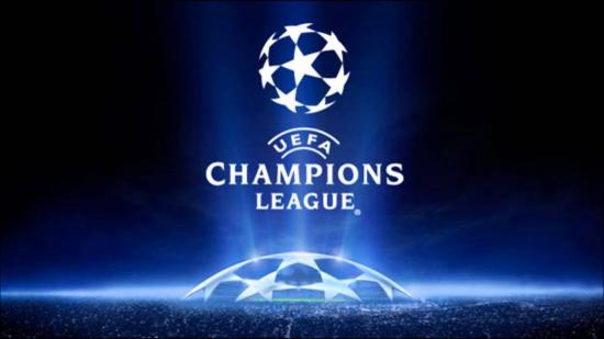 Bajnokok Ligája: tíz csapat küzd hat helyért