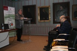 Az ötvenéves Kriterion Könyvkiadót ünnepelték