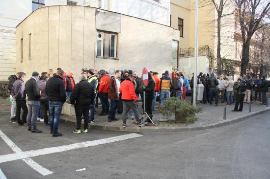Hamarosan akár 50%-kal drágulhat a fuvardíj Kolozsváron