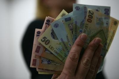 3,8 százalékra nőtt az éves infláció