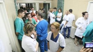 Magánkórházak is részt vehetnek a rezidensképzésben