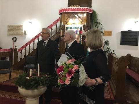 temesvár 30: nagyszabású rendezvénysorozat kezdődött