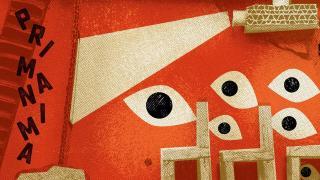 Primanima – a fesztivál legjobbjai a Művész moziban