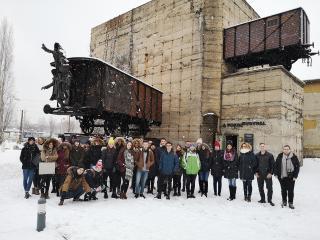 Gulag–Gupvi-lágervilág: nagyon sok adósságunk van még