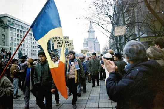 Temesvár 30 - Tőkés László: a forradalmat nem tekintjük befejezettnek