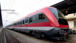 Ma lép érvénybe az új vasúti menetrend