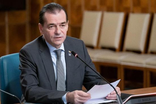 Kormányfő: a 2020-as költségvetésben van pénz bér- és nyugdíjemelésre
