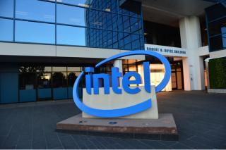 Az Intel kétmilliárd dollárért megvette a Habana Labs nevű izraeli start upot