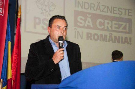Újabb képviselő távozik a PSD frakciójából